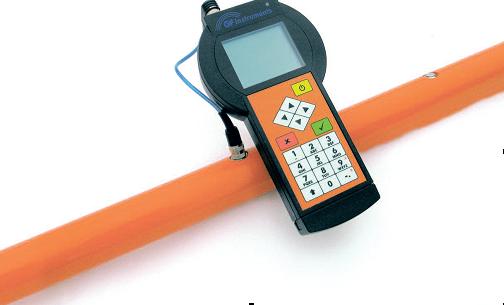 CMD-Explorer土壤污染物快速筛查系统