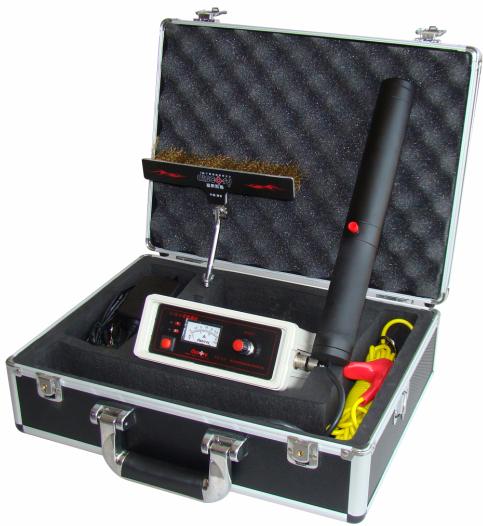 D1-C电火花检漏仪