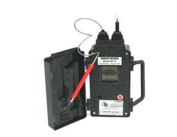TR-RF-IT地上管线绝缘法兰测试仪