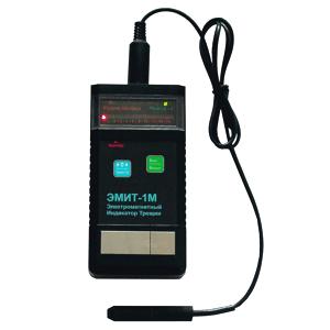 EMIC-1M 裂纹检测仪