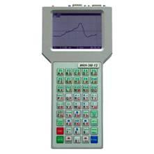 TSC-3M-12 应力集中磁检测仪