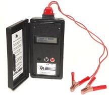 CE-IT埋地管道绝缘接头性能测试仪